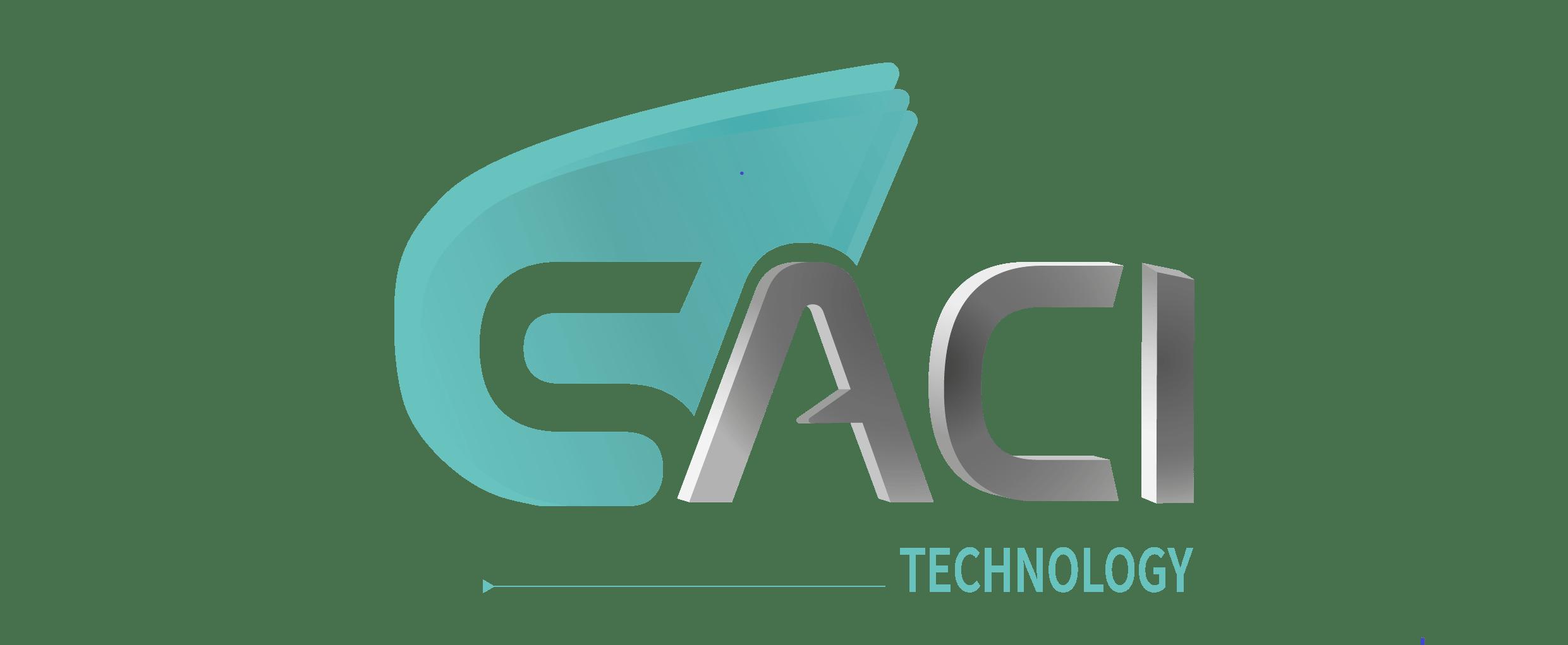 Saci Technology